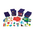 Hands-On Standards - Manipulatives Kit